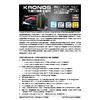 SSTC_KRONOS_WP_840_840A_2020.8.jpg
