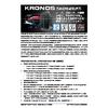 SSTC_KRONOS_WP_840_840A_2020.12.jpg