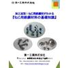 加工法別!ねじ用鉄鋼材がわかる『ねじ用鉄鋼材料の基礎知識』ver1.0.jpg