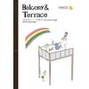 flatterrace_catalog.jpg