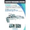 4_blister packaging system_1_s.jpg
