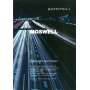 『MOSWELL社製 産業用カメラ 総合カタログ2018』 表紙画像