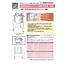 鏡板型耐圧ジャケット容器 断熱槽・脚付【DT-TJJ-L】 表紙画像