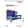 QMS-12(マーロ製品).jpg