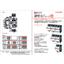 電源用SPD『AFD-Sシリーズ』カタログ 表紙画像
