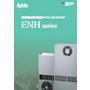 C099 ENHシリーズカタログ.jpg