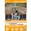 太陽光架台アンカー引き抜きグレードアップ『ランドステッチ Bear』 表紙画像