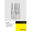 High-Quality-Pipette-Tips-Brochure-ja-L-Sartorius.jpg