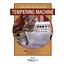 自動テンパリングマシン『AATMシリーズ』 表紙画像
