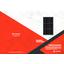 【英語版】太陽電池モジュール『Eclipse 355W-370W』 表紙画像