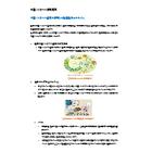 【活用提案】木質バイオマス資源を活用した地産地消エネルギー 表紙画像
