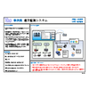 Tcc-P001 遠方監視システム.jpg