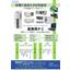 【電子機器修理】産業用PC 表紙画像
