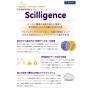 Scilligence_platform_201910.jpg