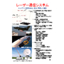 SSI製品紹介_レーザー通信システム(Mynaric)ver2.1.jpg