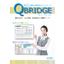 通販基幹・分析システム『QBRIDGE(キューブリッジ)』