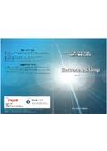 無電極ランプ(150W/200W/300W)
