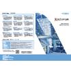 個別受注製造業向けWeb ERPソリューション『BIZXIM製番』 表紙画像