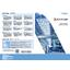 個別受注製造業向けWeb ERPソリューション『BIZXIM製番』