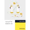 Sterisart-NF-Brochure-ja-L-Sartorius.jpg