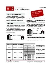 レーザーマーキングのUL規格について 表紙画像