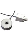 電圧出力型圧電式荷重センサ 『FTW100』 表紙画像