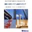 建設・住宅・建機リース・リフォームシステムソリューション 総合カタログ 表紙画像