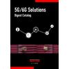 5G_Catalog_PDF.jpg