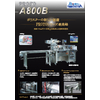 PROTO-A800B-G1.jpg