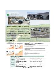 気泡コンクリート工事 気泡混合軽量土工法 『FCB工法』 表紙画像