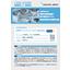 【協働ロボット導入事例】GKNドライブラインジャパン株式会社様 表紙画像