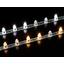 LEDテープライトTOKI TLPライトアップで大阪を緑の街に!屋内店舗、飲食店等の間接照明、装飾・インテリア・イベント照明  表紙画像