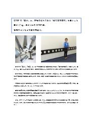 CFRP梁 表紙画像