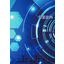 杉岡システム株式会社 事業案内 表紙画像