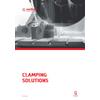 CLAMPING_CATALOGUE.jpg
