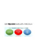 【資料】ミカド電装商事のエネルギーマネジメント