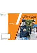 smart_f-wall2021KEGpdf_
