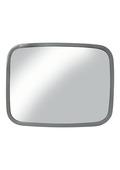ステンレスミラー(ガラス鏡タイプ) 表紙画像