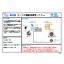 【開発事例】タイヤ外観画像測定システム 表紙画像