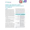 Advancing development of coronavirus vaccine and therapeutics.jpg