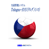 Telegno-SYS.jpg