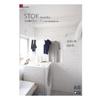 STOK-laundry-CATALOGUE.jpg