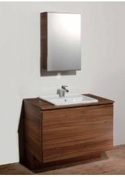 洗面化粧台 SEDIA × Duravit『デザイナーズ洗面化粧台』製品カタログ 表紙画像