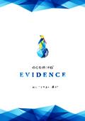ecomira(エコミラ)EVIDENCE