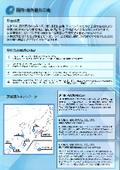 『部品調達サービス』紹介資料