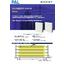 マイクロ波スマートセンサ『BSS20』 表紙画像