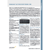SSTC_Panasas_ASP-100_Data_Sheet_JP.jpg