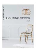 装飾家具・装飾照明 Lighting Decorカタログ