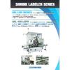 2_shrink labeler_s.jpg