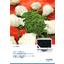 がん免疫⽤タイムラプス⽣細胞解析システム『IncuCyte』アッセイ詳細カタログ 表紙画像
